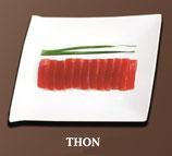 SASHIMI - Thon