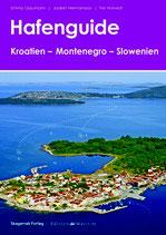 Hafenguide Kroatien