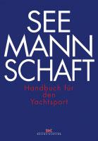 Seemannschaft Handbuch