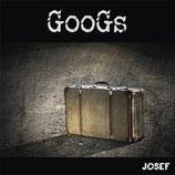 """CD """"Josef"""" (2012)"""