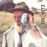 """CD """"Die Hitz"""" (2013)"""