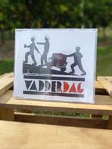"""CD """"Vadderdag"""" (2009)"""