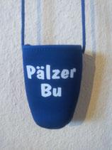 "Schorlehalter ""Pälzer Bu"""