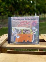 "CD ""Pälzer därfen des!"" (2014)"