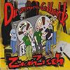 """CD """"Zwanzisch"""" (1995 - 2015)"""