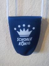 """Schorlehalter """"Schorle-König"""""""