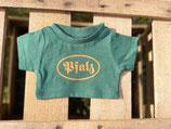 Mini-Pfalz-T-Shirt