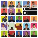 CD U**** D***