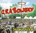 "CD ""Strohhutfest"""