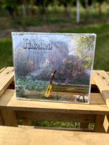 """CD """"Palzlied"""" (2015)"""