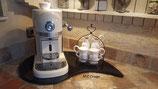 Gleitbrett Maxi l'acqua - Der etwas andere Küchenhelfer für den CP und für die KA Artisan & Classic