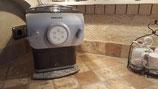 Gleitbretter für den Pasta Maker mit zwei Segmentbögen 22,5cm x 30cm