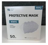 FFP2 - KN95 Maske - Sonderposten
