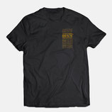BESTE Logo T-Shirt