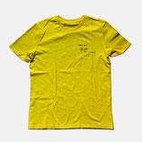 BESTE 365 T-Shirt