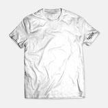 Dazzle - Schlechter Einfluss T-Shirt