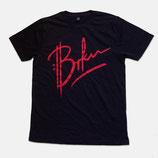 BRKN Logo T-Shirt