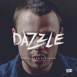 Dazzle - Schlechter Einfluss