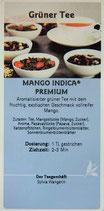 Mango Indica