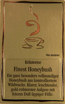 Finest Honeybusch