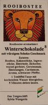 Winterschokolade