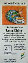 BIO Lung Ching