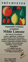Milde Limone
