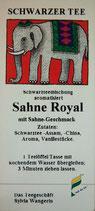 Sahne Royal
