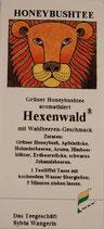Hexenwald