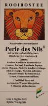 Perle des Nils