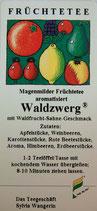Waldzwerg