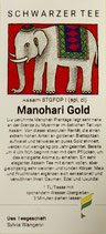 Assam STGFOP1 (spl.cl) Manohari Gold