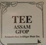 Assam GFOP