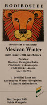 Mexican Winter