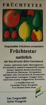 Früchtestar