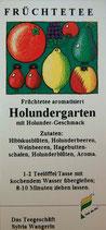 Holundergarten