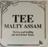 Malty Assam