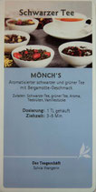 Mönch's