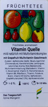 Vitamin Quelle