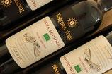 Tortora Vinos Firma Ecologica Tinto 2013