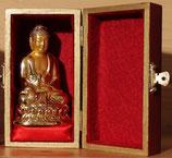 Buddha-Reise-Box