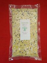 国産雑穀 7穀ブレンド