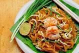 10.  Phad Thai