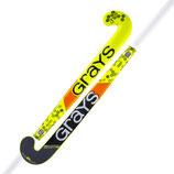 GR9000 Ultrabow Composite Hockey Stick