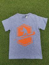 Schlägerei - Shirt