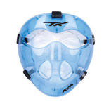 TK TOTAL TWO 2.2 SPIELERMASKE