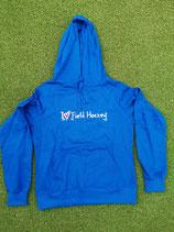 I love Hockey - Hoodi