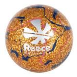 Reece - Glitter Ball