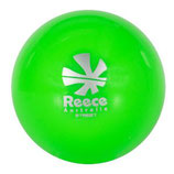 Reece - Street Ball