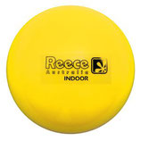 Reece - Hallenball